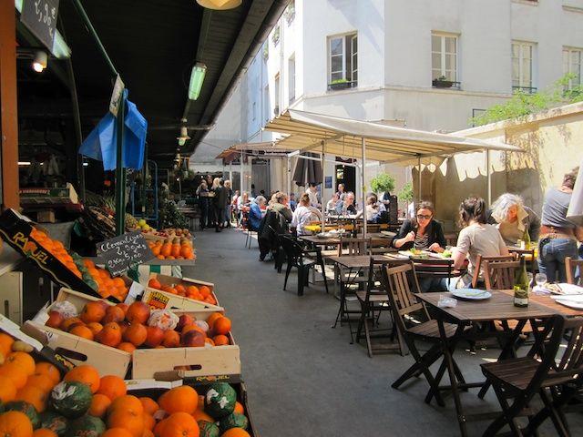 39 Rue De Bretagne 75003 Paris - image 9