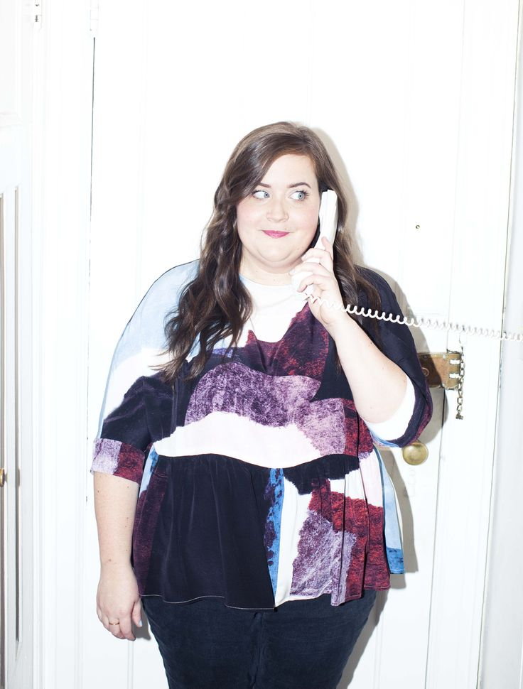 Aidy Bryant | The Coveteur