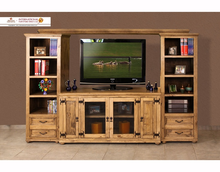 Model Item Dimensions Ifd410stand Tv Stand 60 60 X 20 1 2
