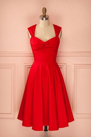 Etta Red