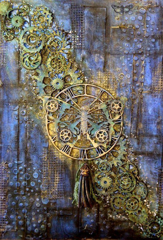 art cover                                                                                                                                                     More