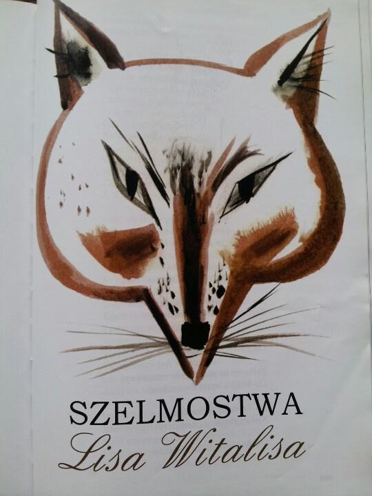 Jan Brzechwa, Jan Marcin Szancer