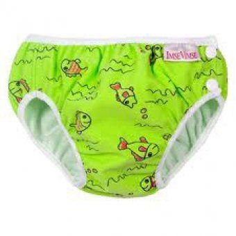 maillot de bain pour bébé IMSE VIMSE