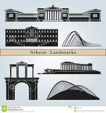 Αποτέλεσμα εικόνας για athens skyline