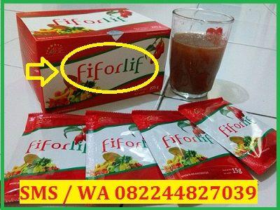 Manfaat Fiforlif Slim Fiber Jika Diminum Setiap Hari Manfaat Produk Fiforlif inibegitu banyak sekali, namun tetapi masih banyak juga yang belum mengetahuinya. Produk pelangsing ini mengandung baha…