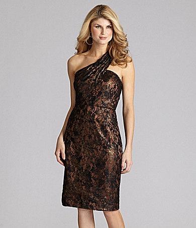 Products antonio melani and dresses on pinterest