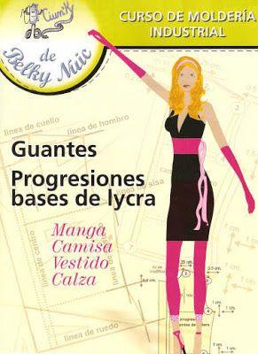 Mujeres y alfileres: vestidos
