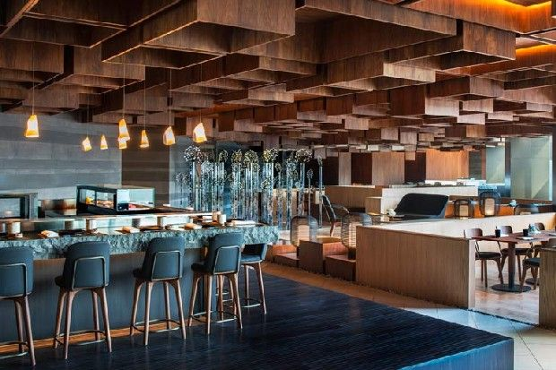 Image result for le meridien zhengzhou china