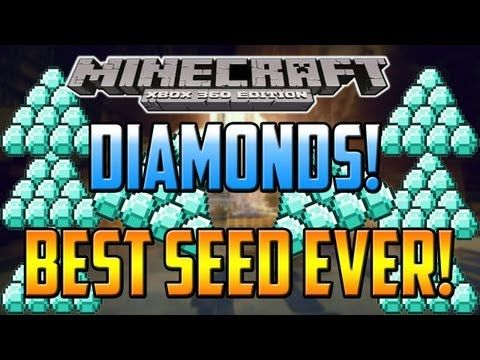 how to make a bed in minecraft xbox one