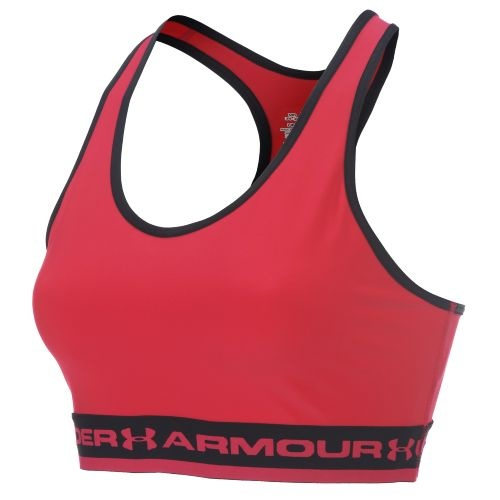 armor athletic wear
