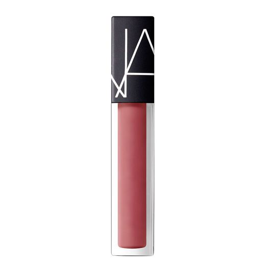 New from NARS: Velvet Lip Glide - 'Bound'. I have a lip glide from a collection from earlier this year; talk about terrific stuff!