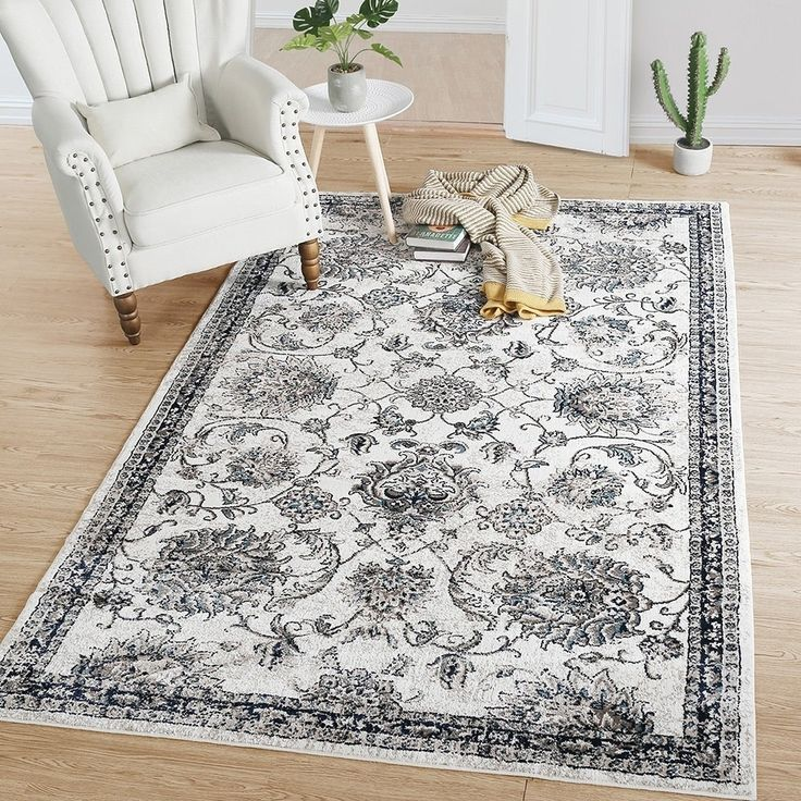 46+ Living room area rugs 8x10 ideas in 2021