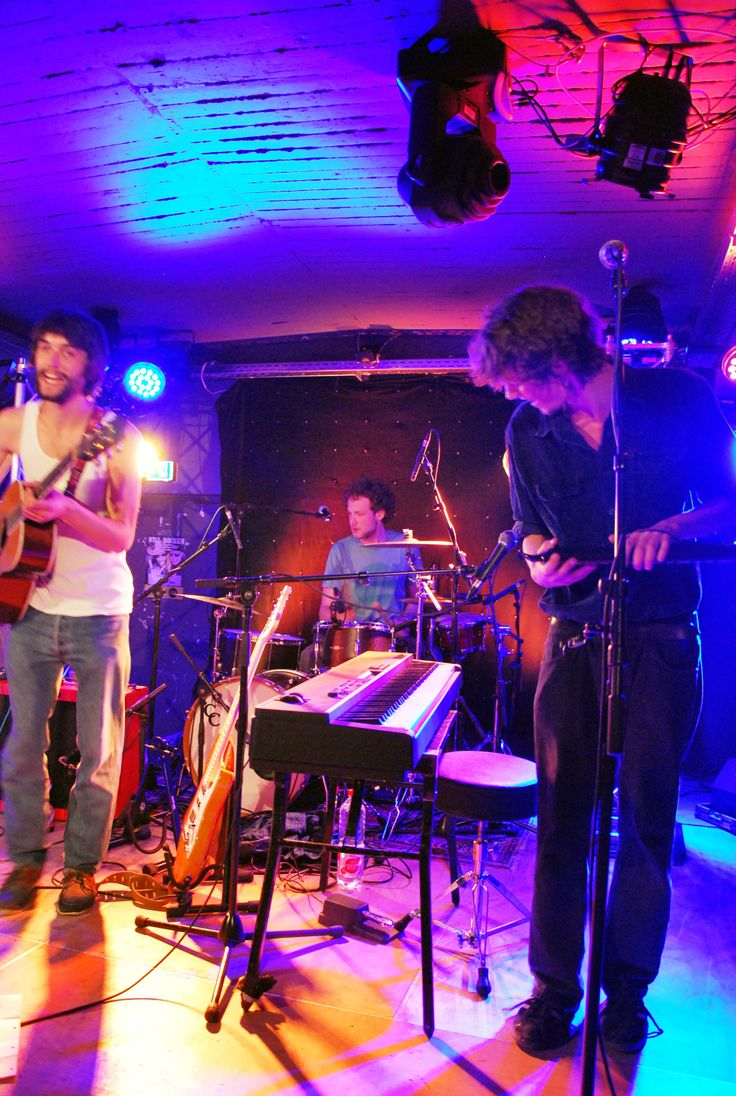 #annenmaykantereit #vonwegenlisbeth #live #ravensburg #konzert #studio104 #eventwerk #oberschwabenhalle   www.liveinravensburg.de