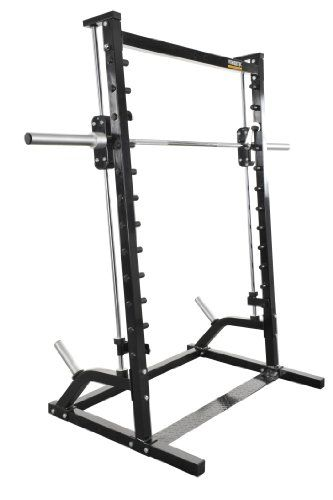 Powertec Fitness Roller Smith System Black https://bestexercisebikes.co/powertec-fitness-roller-smith-system-black/