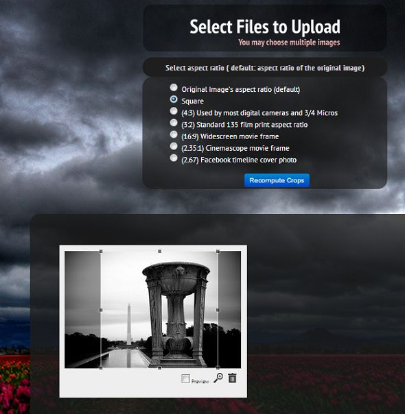4 Online Photo Editors: Crop, Retouch, Fill, And Create New Images ➤ http://www.makeuseof.com/tag/4-online-photo-editing-tools-you-should-bookmark - makeuseof - 2013 01 19