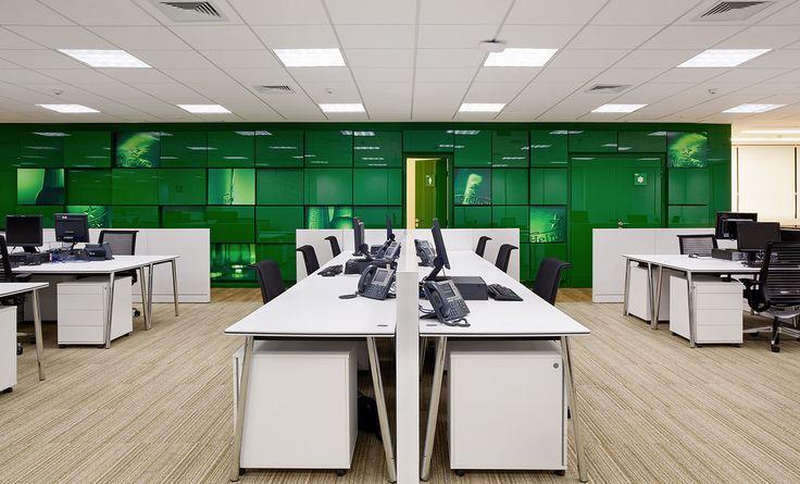 Heineken | Athié Wohnrath Associados