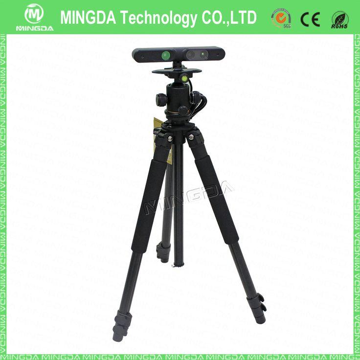 MINGDA 3D Escáner de alta Precisión para La Venta, 3D Escáner Corporal, 3D Escáner Cara, Escáner 3D Adecuado Impresoras 3D Precio(China (Mainland))