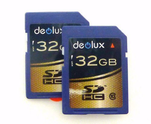 Trade Twin Pack 2 x 32GB Memory Card class 10 SD SDHC class 10 Ultra Fast Secure Digital Memory Card class 10 for Nikon Coolpix 500D 5100 D3s D40 D40x D50 D60 D80 D90 D300S D3000 D3100 D5000 D5100 D7000 Nikon 1 Series J1 V1 L5 L6 L7 L10 L11 L12 L14 L15 L16 L18 L19 L20 L21 L22 L23 L24 L26 L105 L110 L120 L810 P1 P2 P3 P4 P50 P60 P80 P90 P100 P300 P500 P510 P5000 P5100 P6000 P7000 P7100 * See this great product.