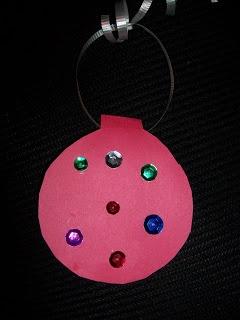 A Christmas Craft for Preschoolers - Wellsphere