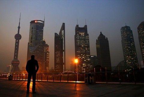 Σχέδιο για τις «εταιρίες ζόμπι» θα ανακοινώσει το Πεκίνο