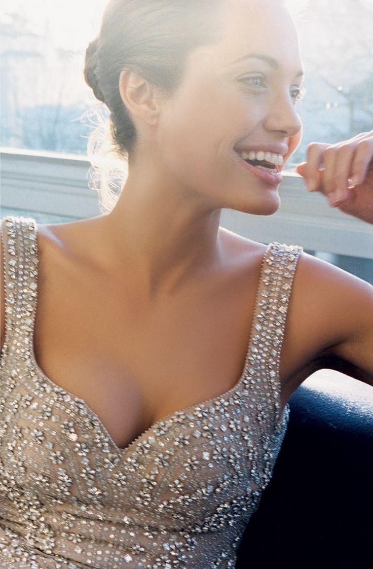 blouse idea