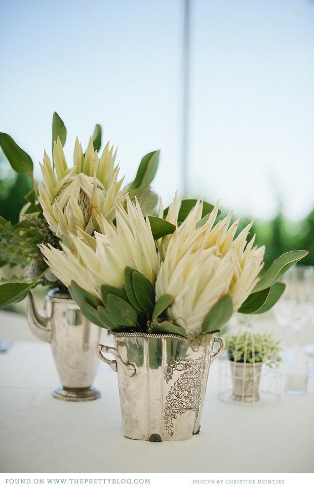 yellow-grey-wedding-elgin_030