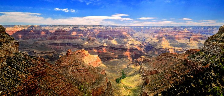 Take a private guided tour of the Grand Canyon with a Grand Canyon vacation package.Grand Canyon Tours | Colorado River Rafting | Adventures By Disney