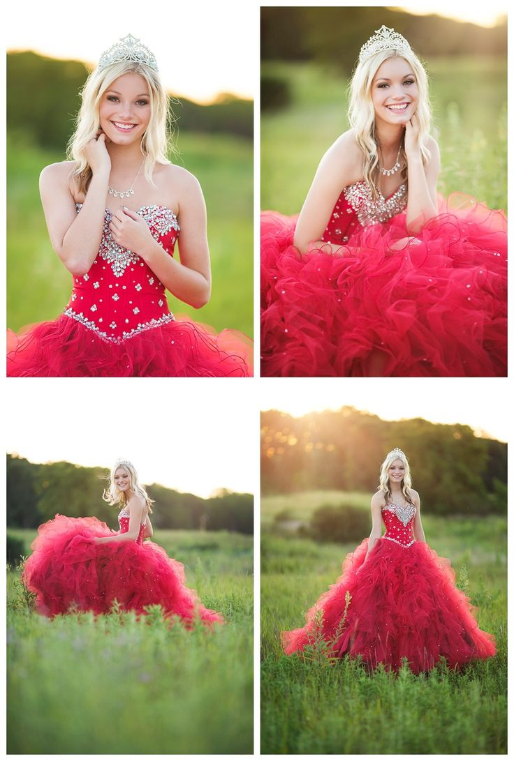 Kaylee | Riverdale High School | Class of 2016 | True Moua Photography, Seniors, Senior girls senior portraits, senior girl poses, prom dress, sunset, fields, wisconsin photographer, natural light