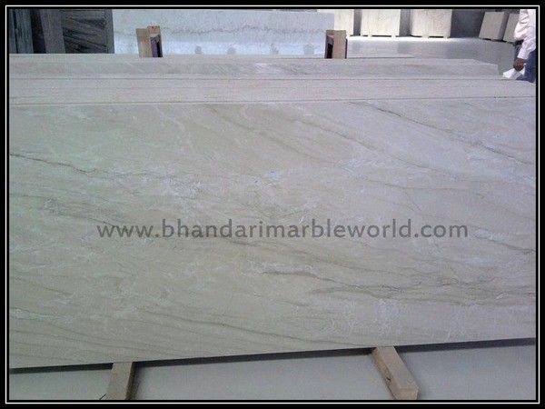 Bhandari marble company  Katni marble is gorgeous and, looks wonderfull after all finishing has been done, Marble can be use as wall cladding, bar top, fireplace surround, sinks base, light duty home floors, and tables.