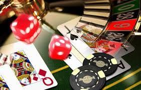 kumpulan situs poker dijamin menangnya  kumpulan situs poker dijamin menangnya - Koinhoki menjadi agen termudah untuk memenangkan jackpot. Kemudahan itu diwujudkan cuma dari sistem & sarana yang dijalankan. Setiap hari pasti ada yang main-main di meja-meja bandar & mengincar target dari aset taruhan sendiri-sendiri. Nah, member pun mempunyai hak menggunakan jackpot yg disediakan koinhoki.   #kumpulansituspokerdijaminmenangnya