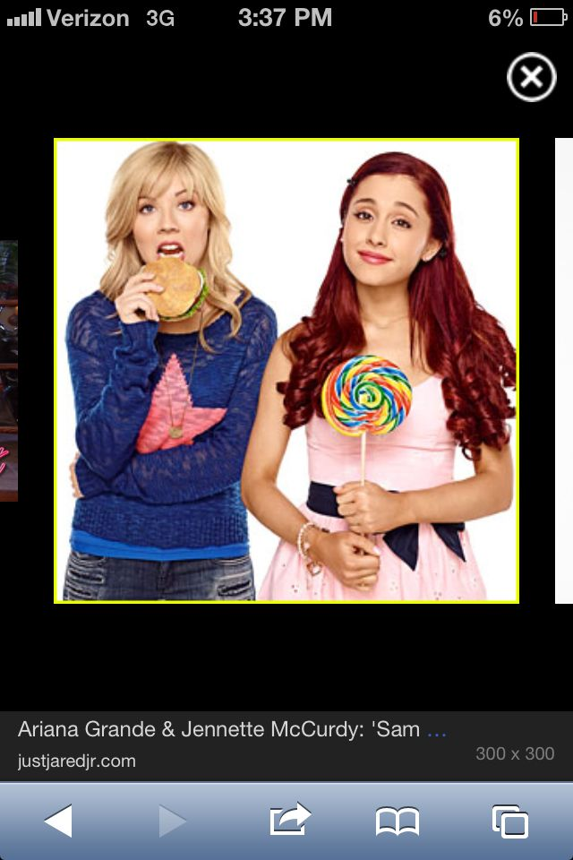 Image Seo All 2 Sam And Cat Post 3