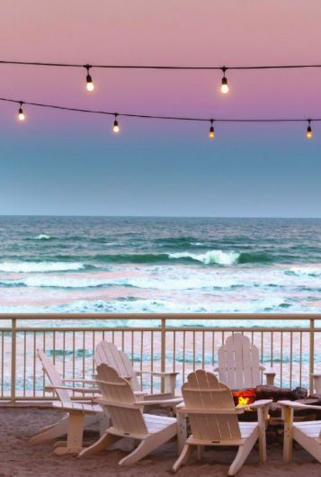 Planning Your Daytona Beach Dream Wedding A Doesn T Have To Be Work When You Choose Ceremony And Reception