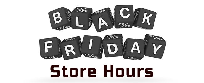 Black Friday Major Retail Store Hours & Best Deals - http://movietvtechgeeks.com/black-friday-major-retail-store-hours-best-deals/-Even though people can do all of their holiday shopping online, many of us can't resist getting out there to see if we can find an even better Black Friday deal.