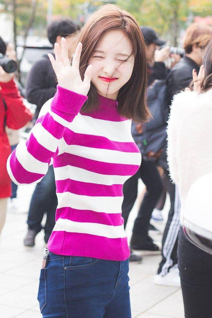 im nayeon | asian | pretty girl | good-looking | kpop | @seoulessx ❤️