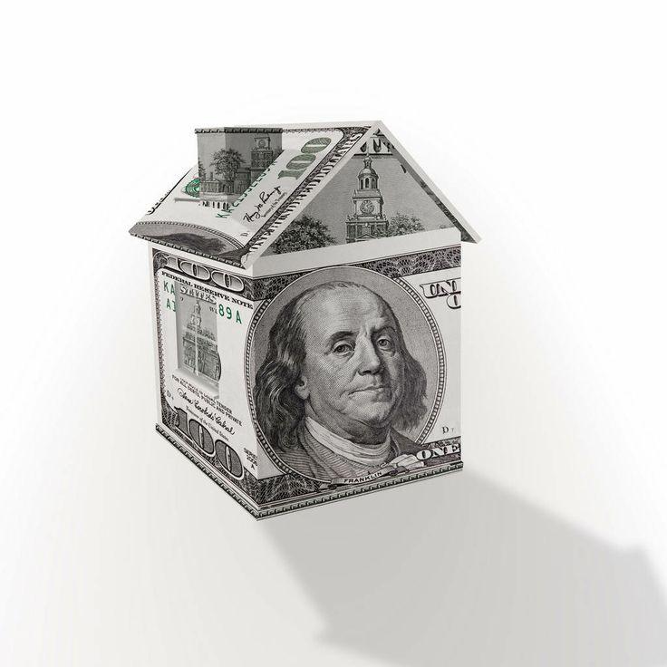 Bad Credit Mortgage - http://www.3guystalkfinance.com/bad-credit-mortgage/