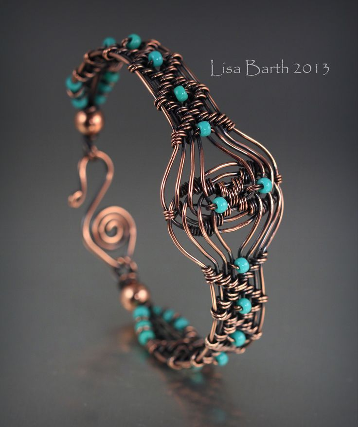 Lisa Barth jewelry - Google Search