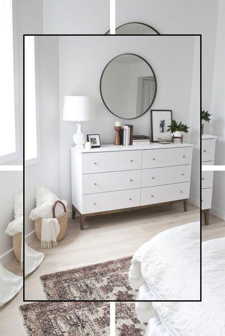 Bedroom Furniture Near Me | Danish Furniture | Discount ...