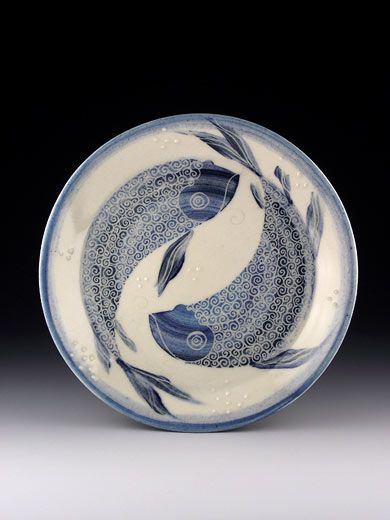 Ceramics by Tiffany Scull at Studiopottery.co.uk