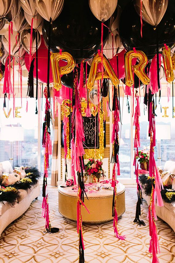 Best 25 Vegas Bachelorette Parties Ideas On Pinterest