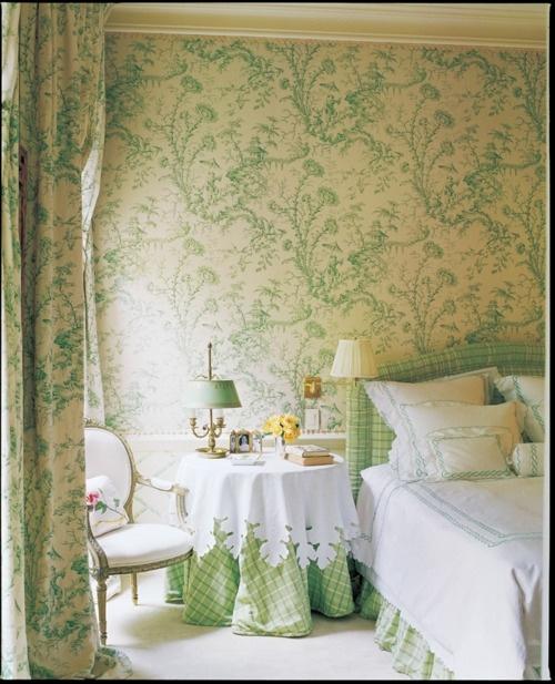 50 best Seafoam green bedroom images on Pinterest ...