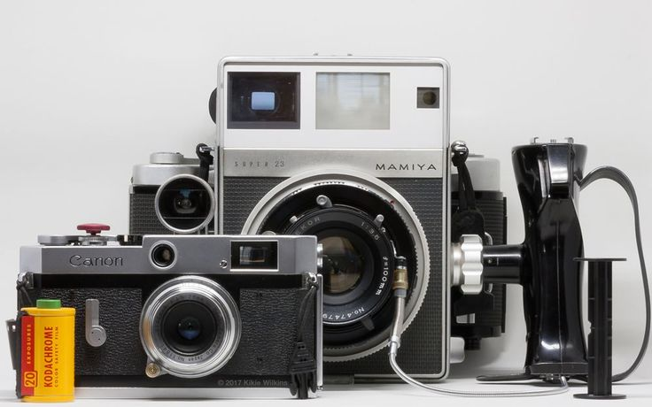 Camera review: Me and my Mamiya Press Super 23 and Mamiya Universal Press - by Kikie Wilkins - http://emulsive.org/reviews/camera-reviews/camera-review-me-and-my-mamiya-press-super-23-and-mamiya-universal-press-by-kikie-wilkins