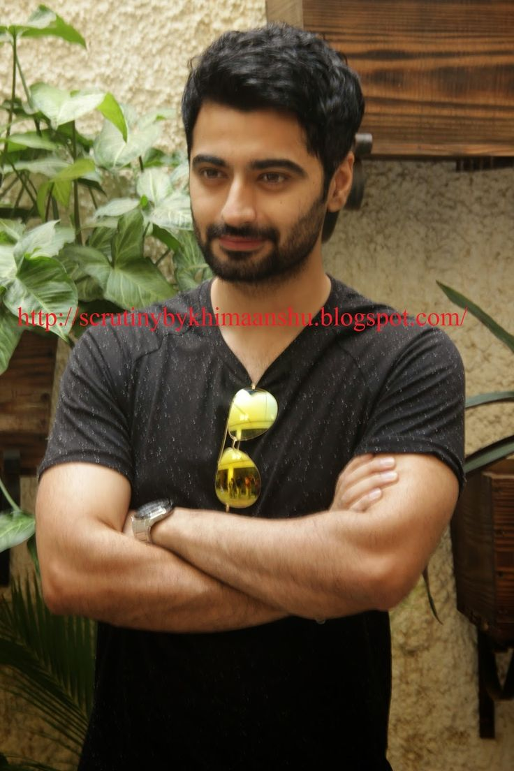 We have to pick up and dust off to continue our journey: Harshad Arora http://scrutinybykhimaanshu.blogspot.in/2015/02/we-have-to-pick-up-and-dust-off-to.html Beintehaa, Colors, Fear Factor Khatron Ke Khiladi, Harshad Arora,