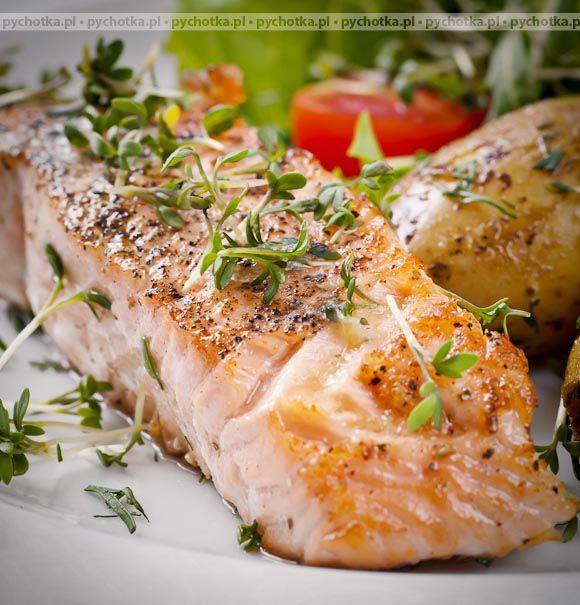 http://www.forvo.com/user/gorniak/ Filet ze szczupaka grillowany