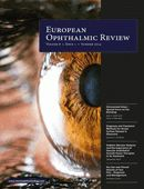 Current and Emerging Therapies for Ocular Rosacea