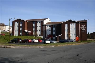 27 Pasadena Crescent - Apartments for Rent in St. John's on www.rentseeker.ca - Managed by Northview