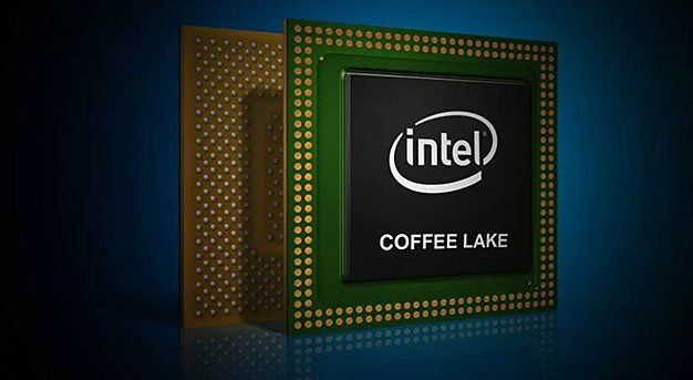 Intel Coffee Lake-H specs leak: Up to 6 Cores and 4.8 GHz Turbo in a MacBook Pro -- coming April https://hothardware.com/news/intel-core-i9-core-i7-and-xeon-mobility-coffee-lake-h-6-core-processors-leak