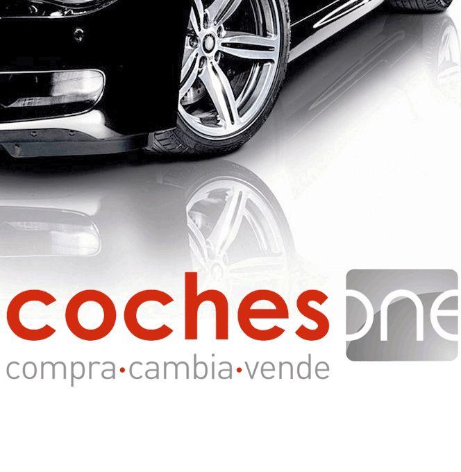 Coches One #coches #segundamano