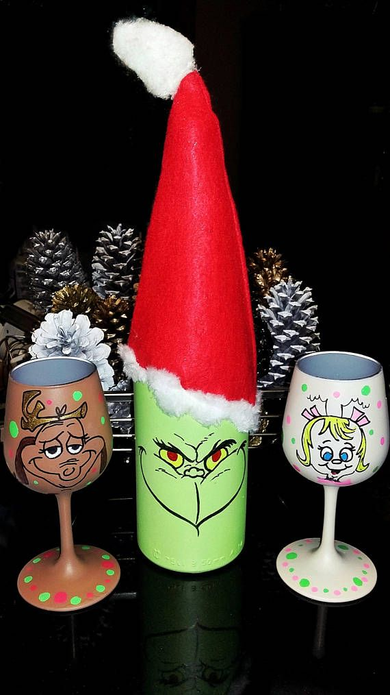 Best 25 The Grinch Dog Ideas On Pinterest The Grinch