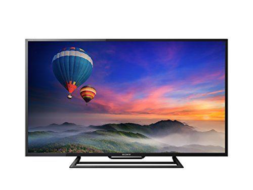 Sony KDL-40R453C Full HD 40-inch TV - http://www.computerlaptoprepairsyork.co.uk/tvs-and-accessories/sony-kdl-40r453c-full-hd-40-inch-tv