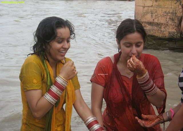 122 Best 4Th One-Indian Wet Photography Images On -3931
